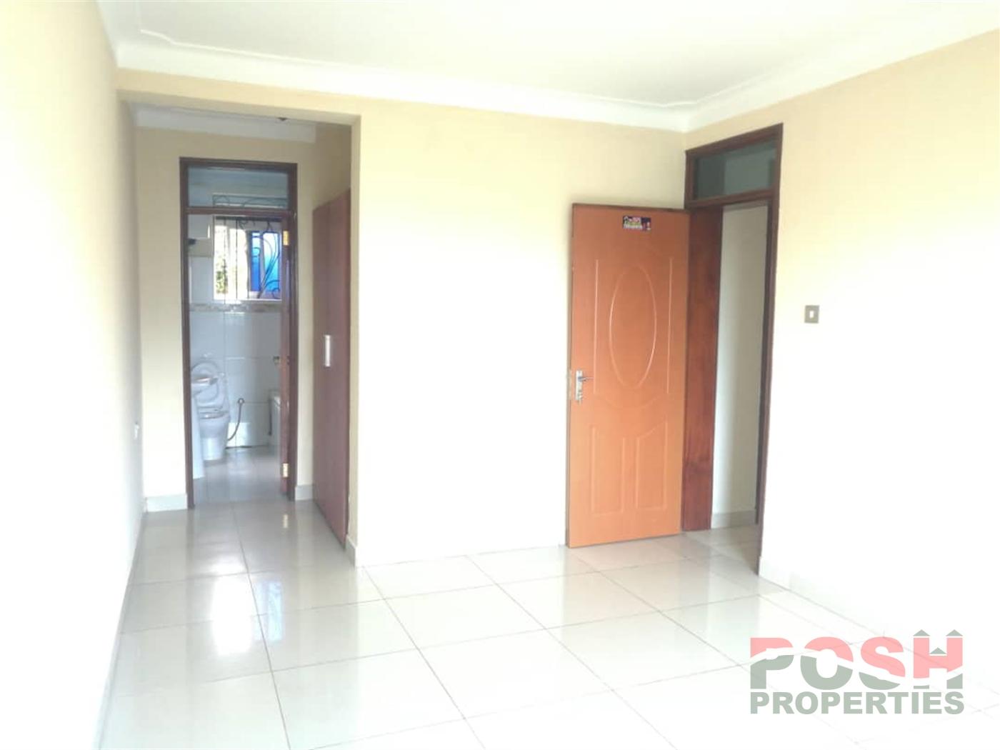 Apartment block for sale in Munyonyo Kampala