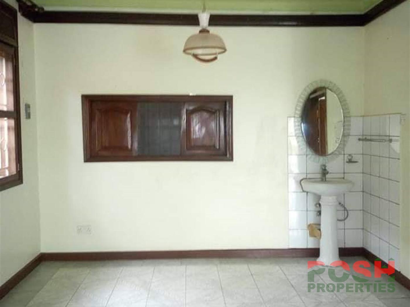 Mansion for sale in Bugolobi Kampala