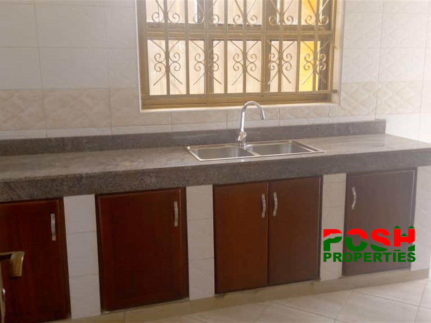 Apartment for rent in Rubaga Kampala