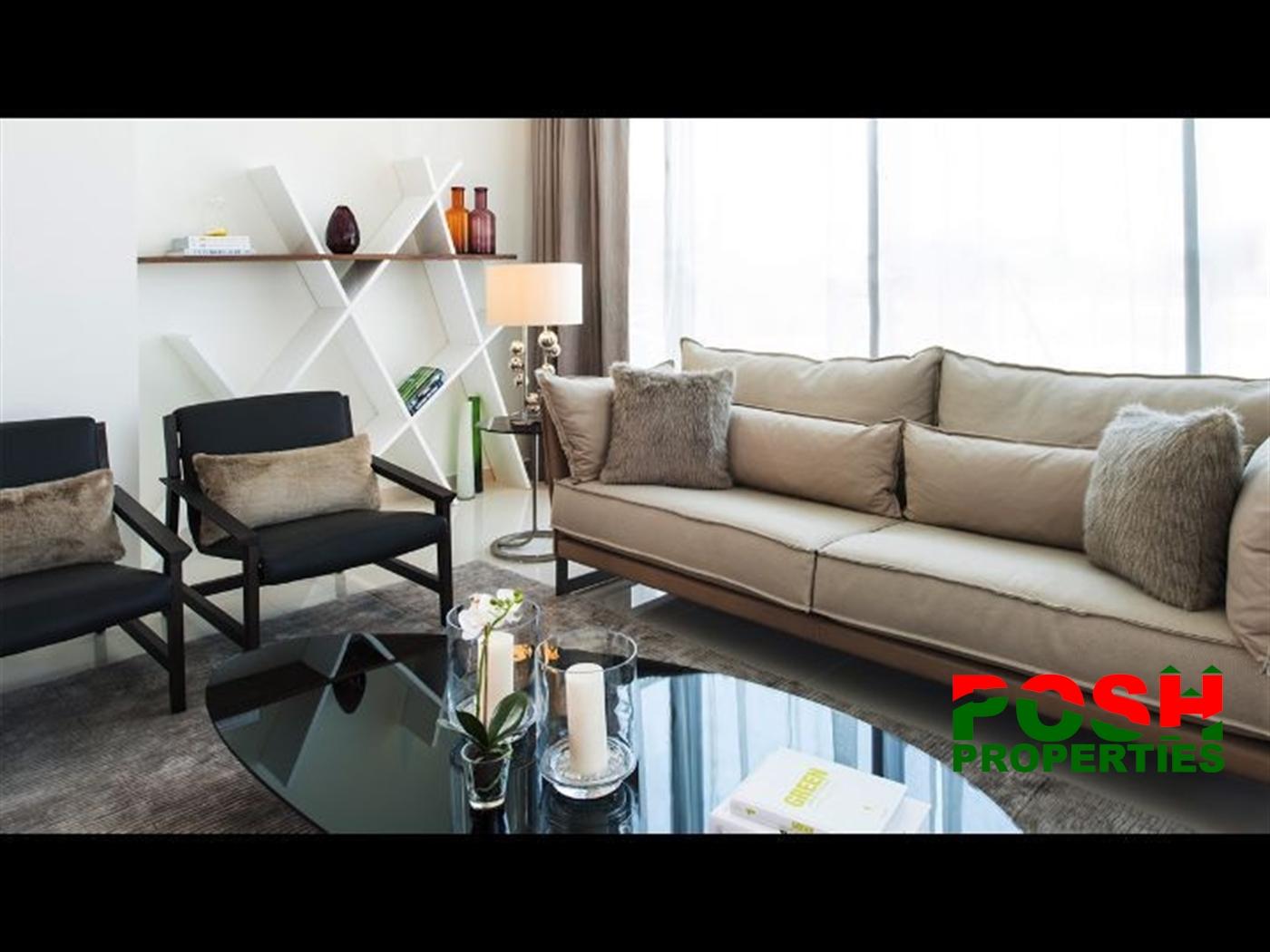Studio for sale in Dubai International