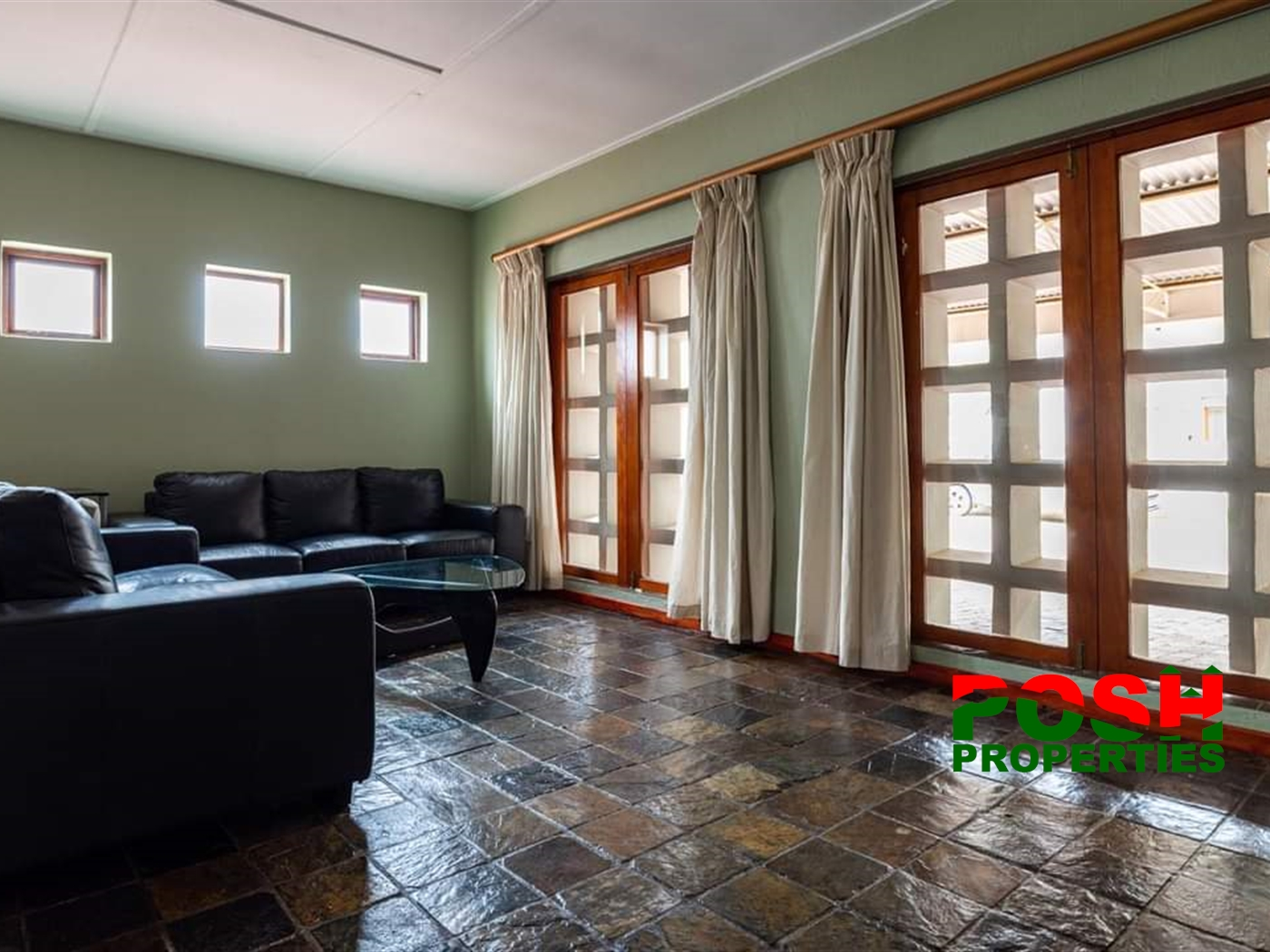 Town House for sale in Southafrica International