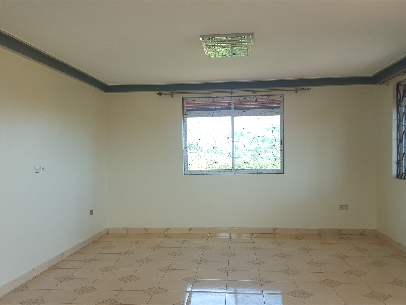 Apartment for rent in Namulanda Wakiso