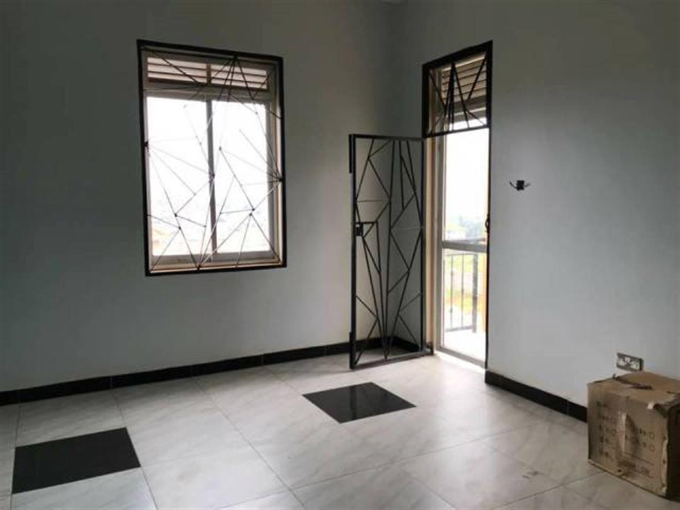 Maisonette for sale in Kiira Wakiso
