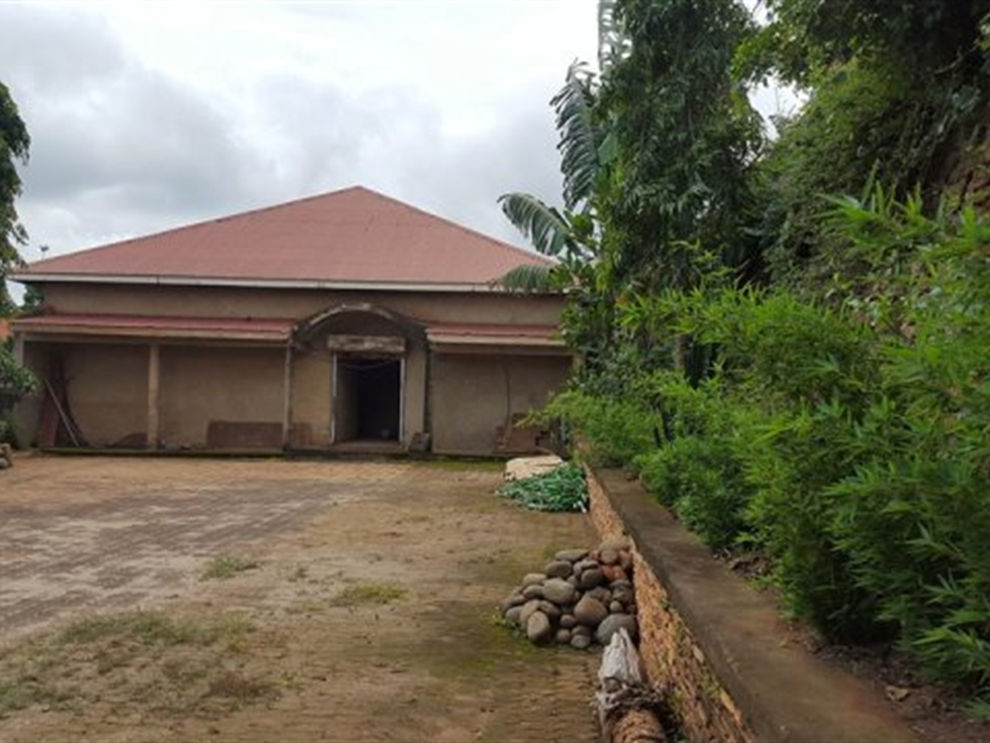 Multi purpose space for rent in Lubowa Wakiso