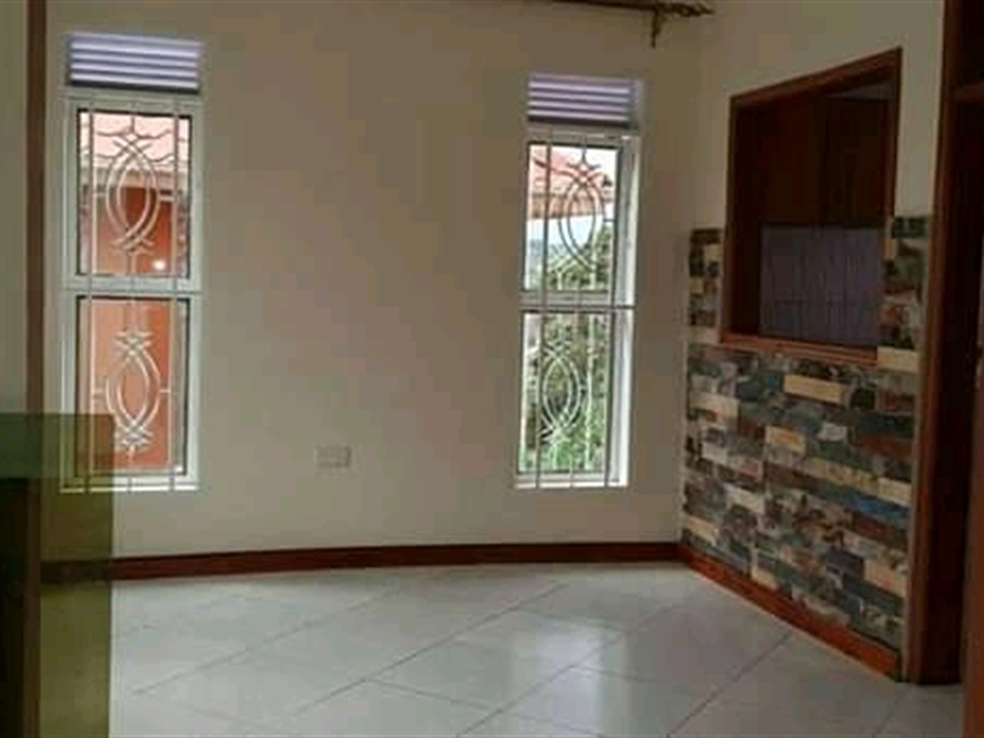 Bungalow for sale in Kitenda Wakiso