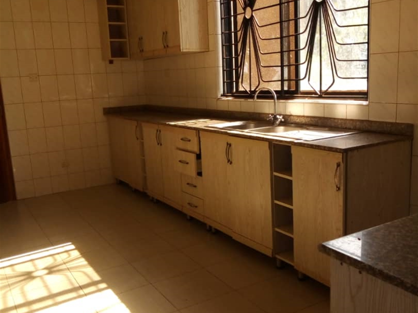 Bungalow for sale in Nakigalala Wakiso