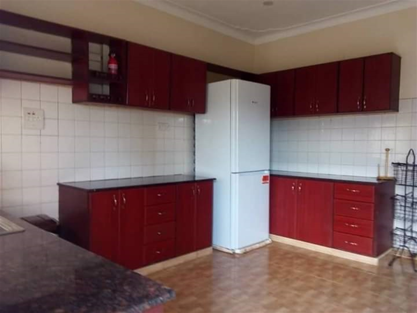 Bungalow for sale in Arkright Wakiso