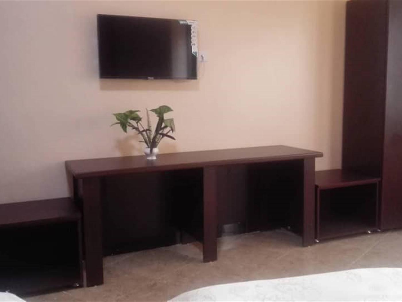 Hotel for sale in Kibuli Kampala