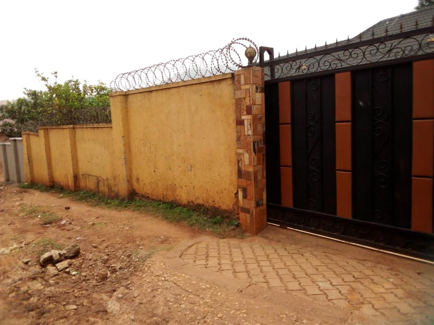 Rental units for sale in Makindye Kampala