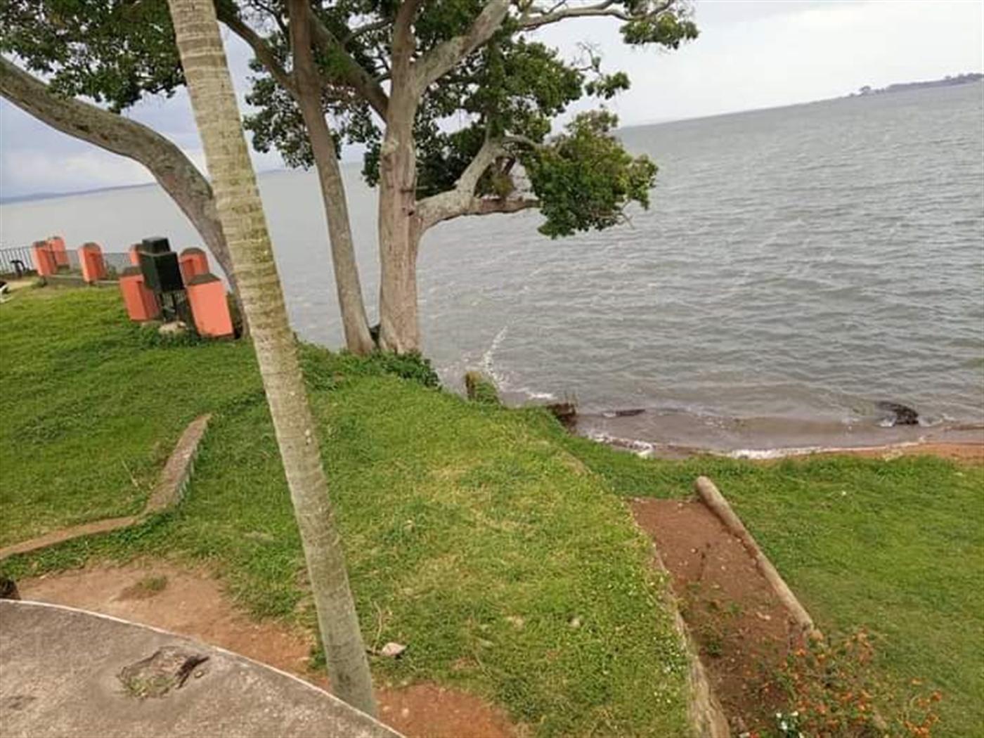 Beach for sale in Namulanda Wakiso