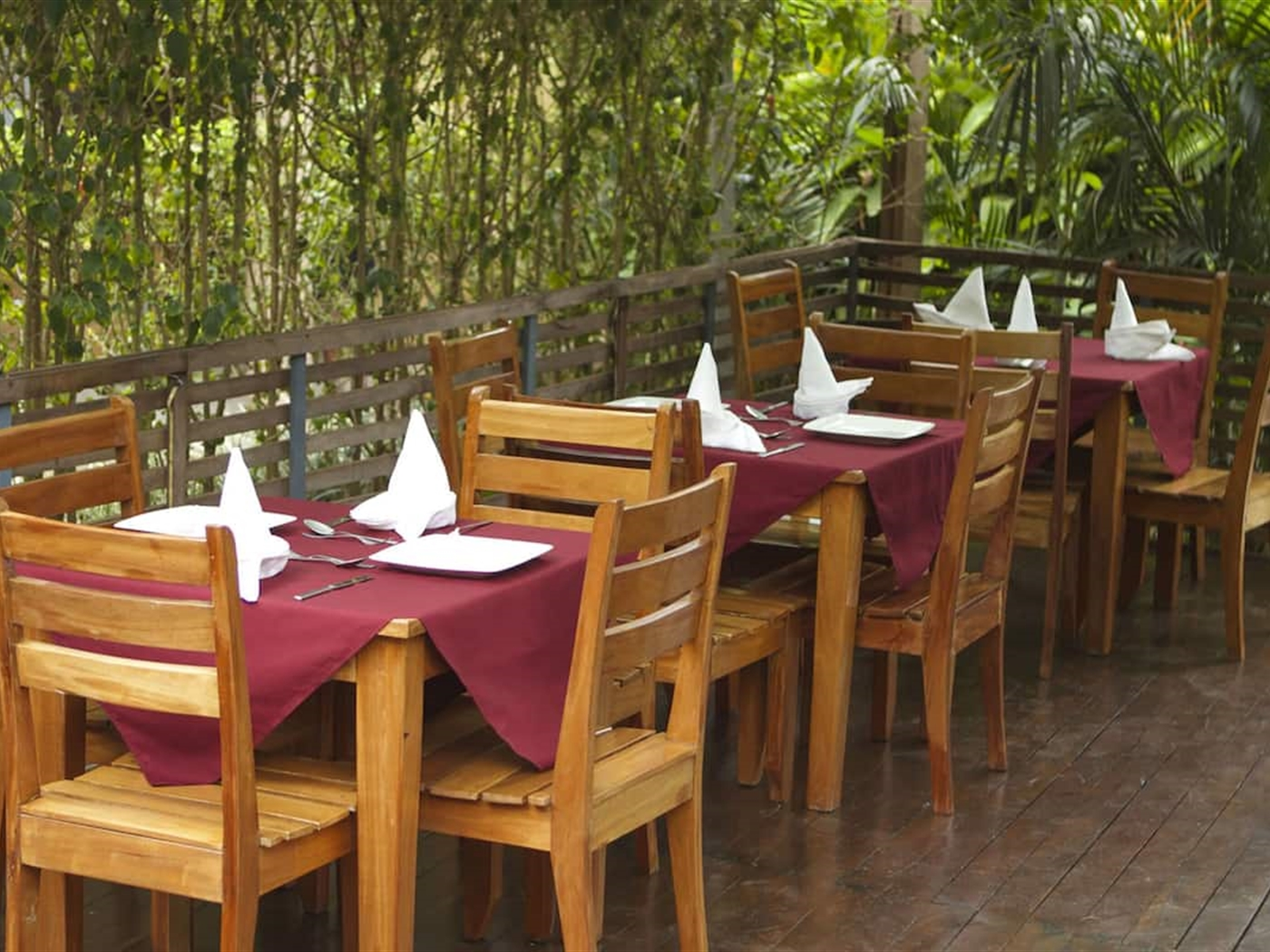 Hotel for sale in Buogolobi Kampala