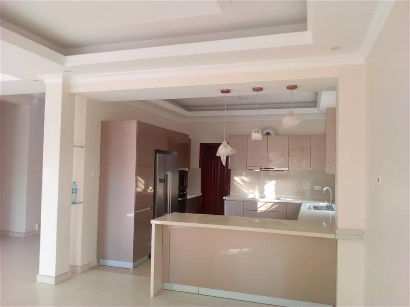 Storyed house for sale in Nsambya Kampala