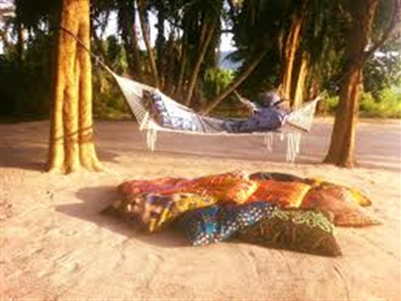 Beach for sale in Nkokonjeru Mukono