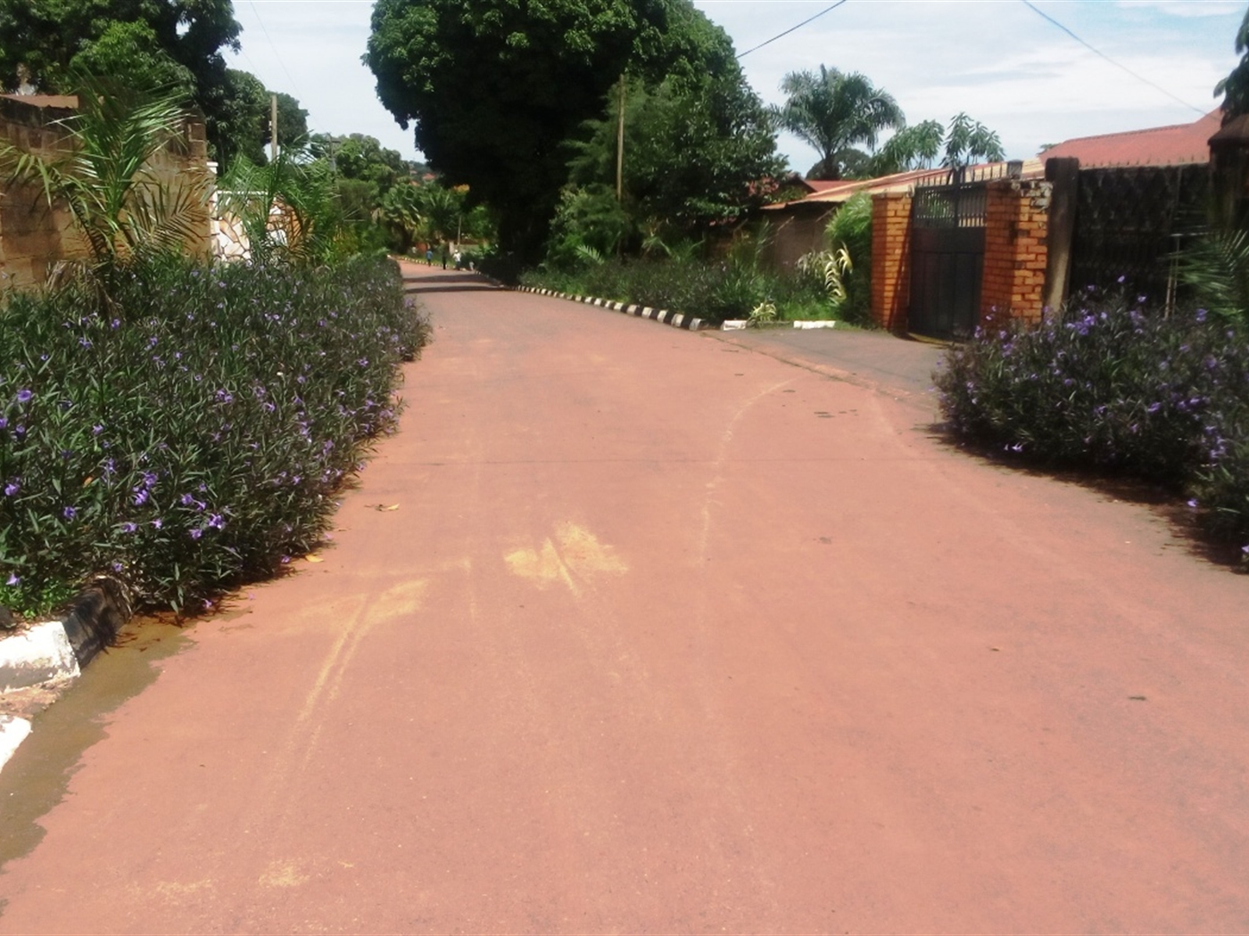 Residential Land for sale in Kawuku Kampala