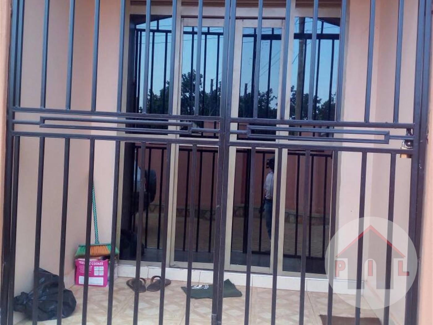 Rental units for sale in Bunga Kampala