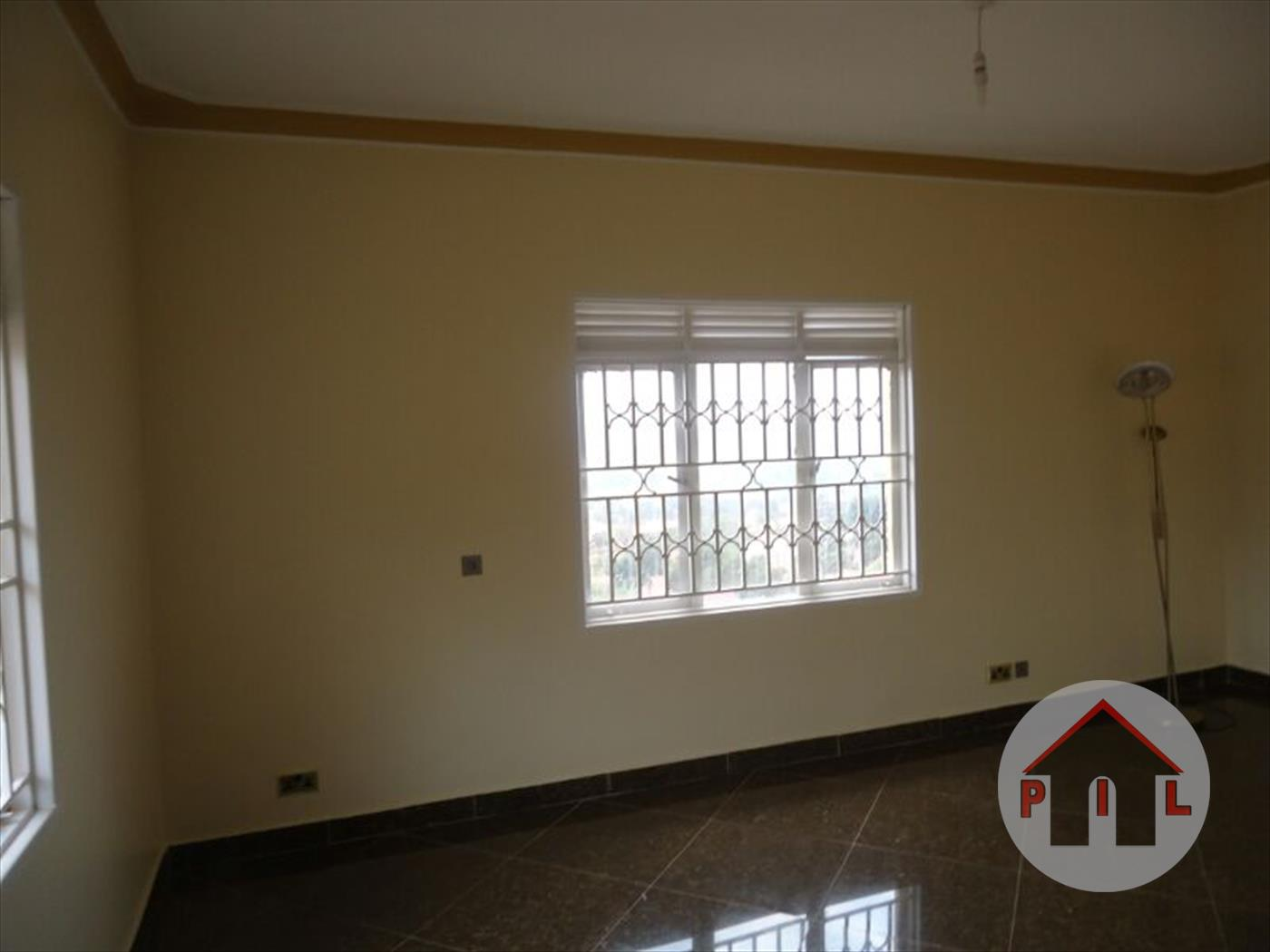 Mansion for sale in Konge Wakiso