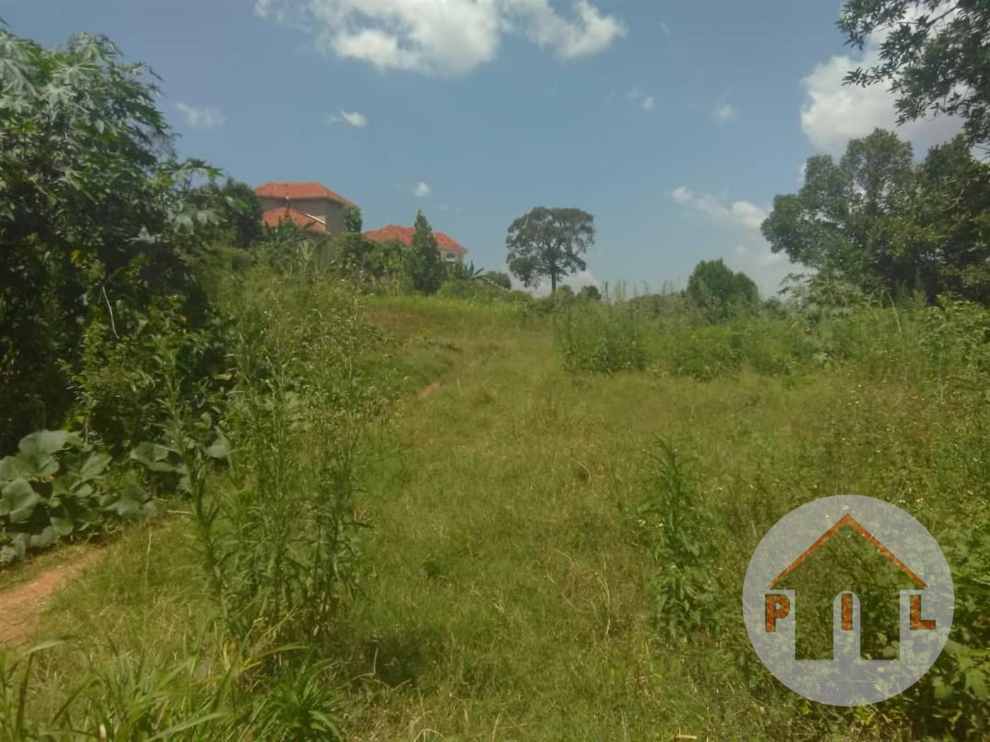 Multi Purpose Land for sale in Munyonyo Wakiso