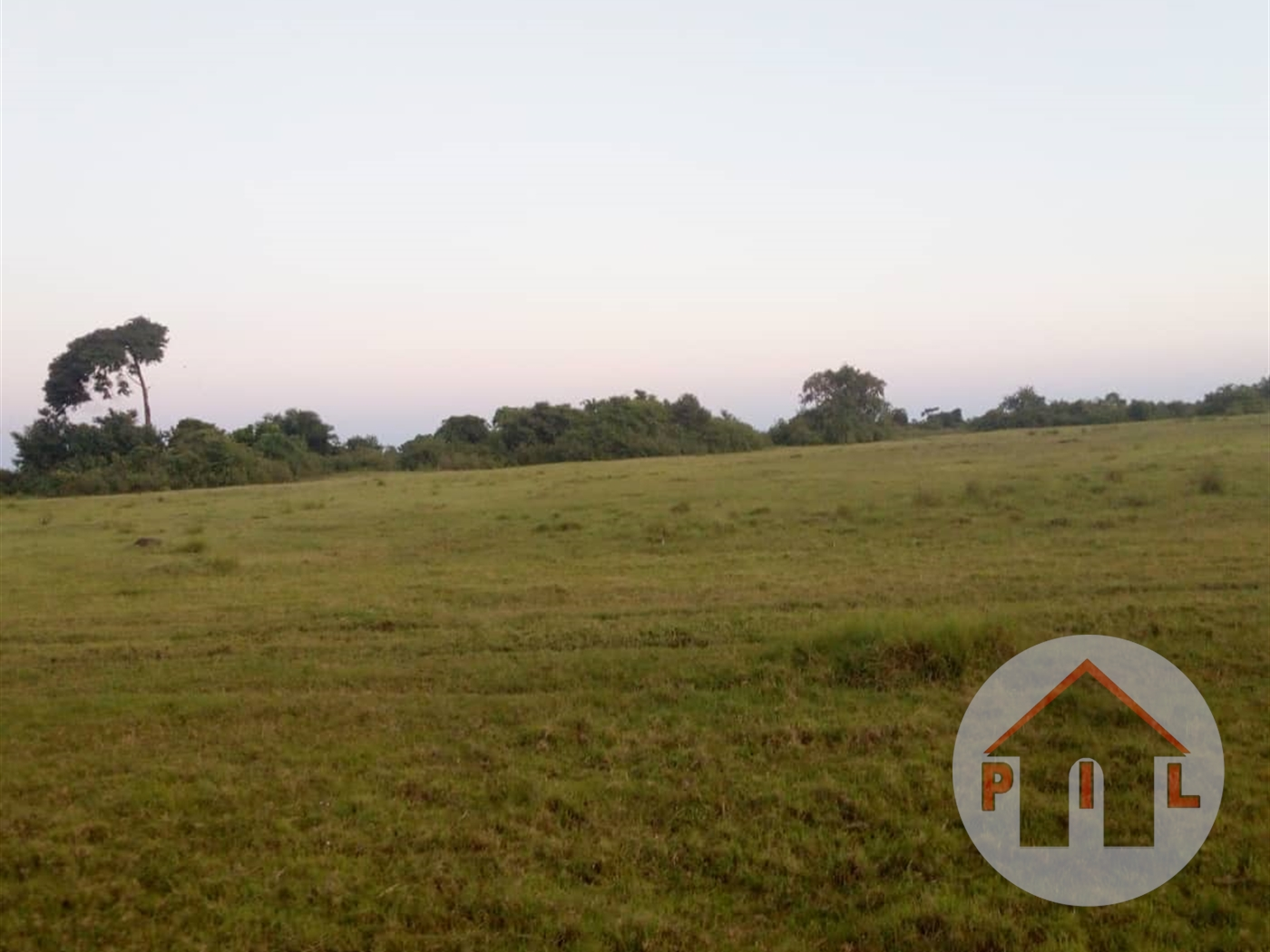 Multi Purpose Land for sale in Mpoma Mukono