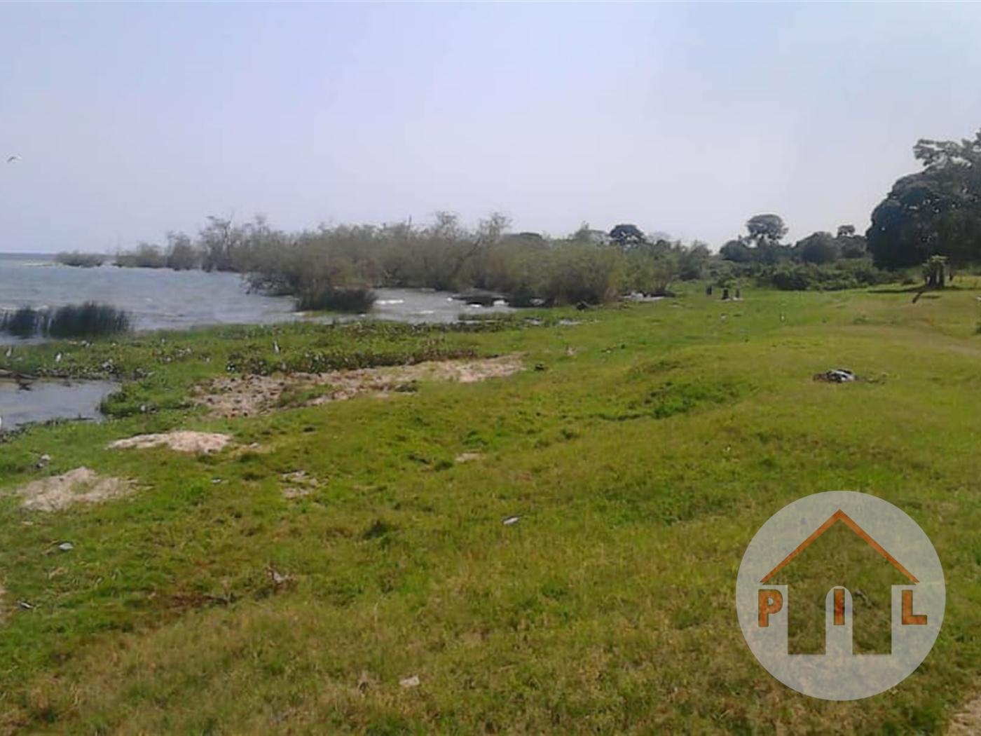 Multi Purpose Land for sale in Bugiri Bugiri