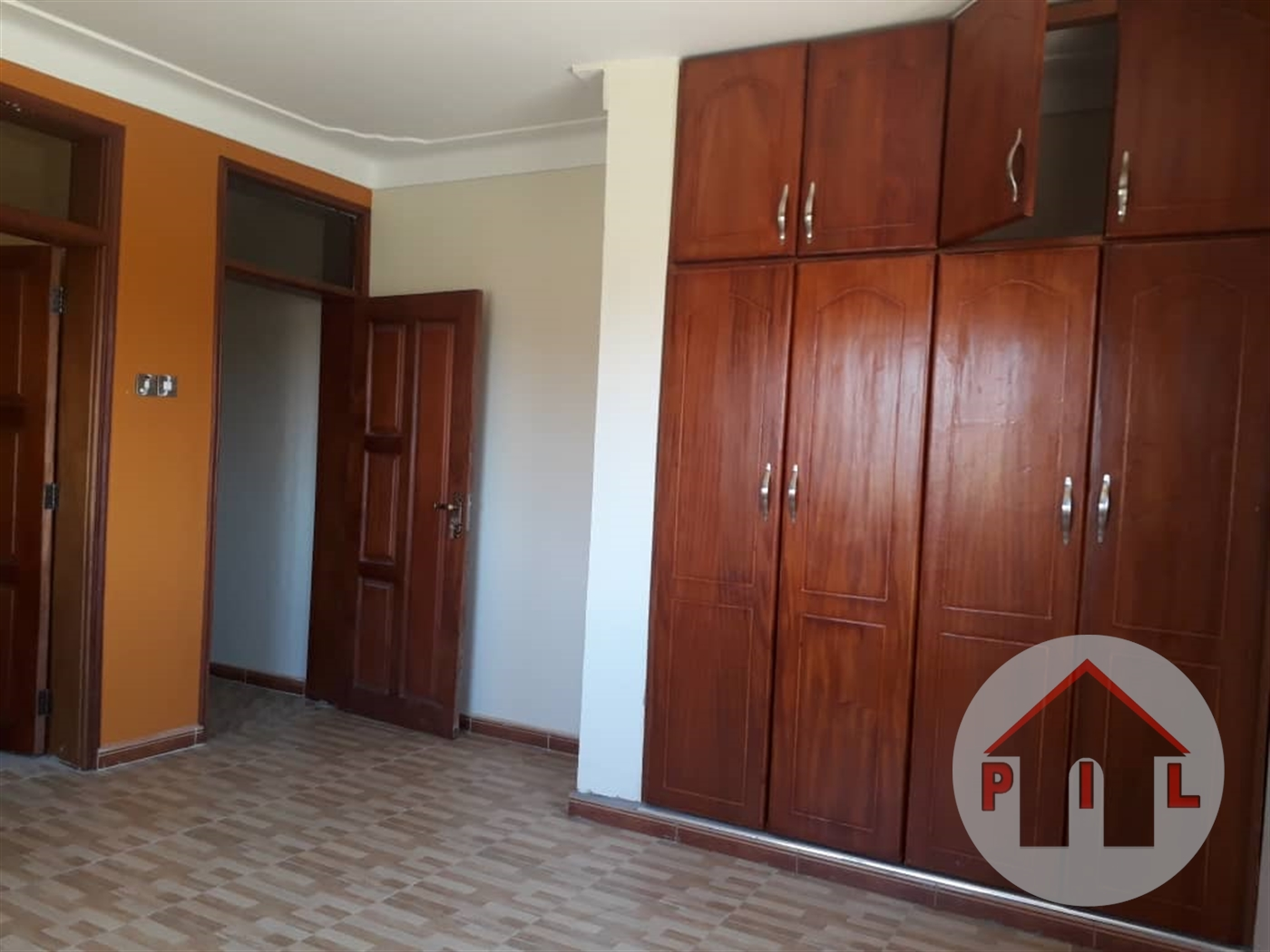 Apartment block for sale in Kikaya Wakiso