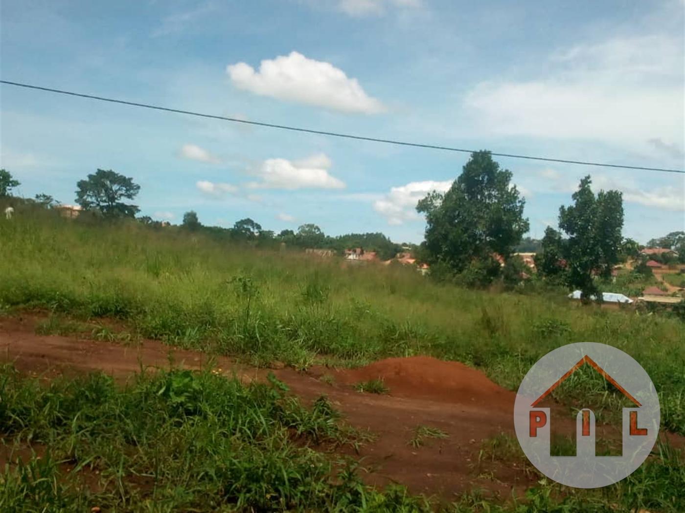 Residential Land for sale in Makindye Kampala