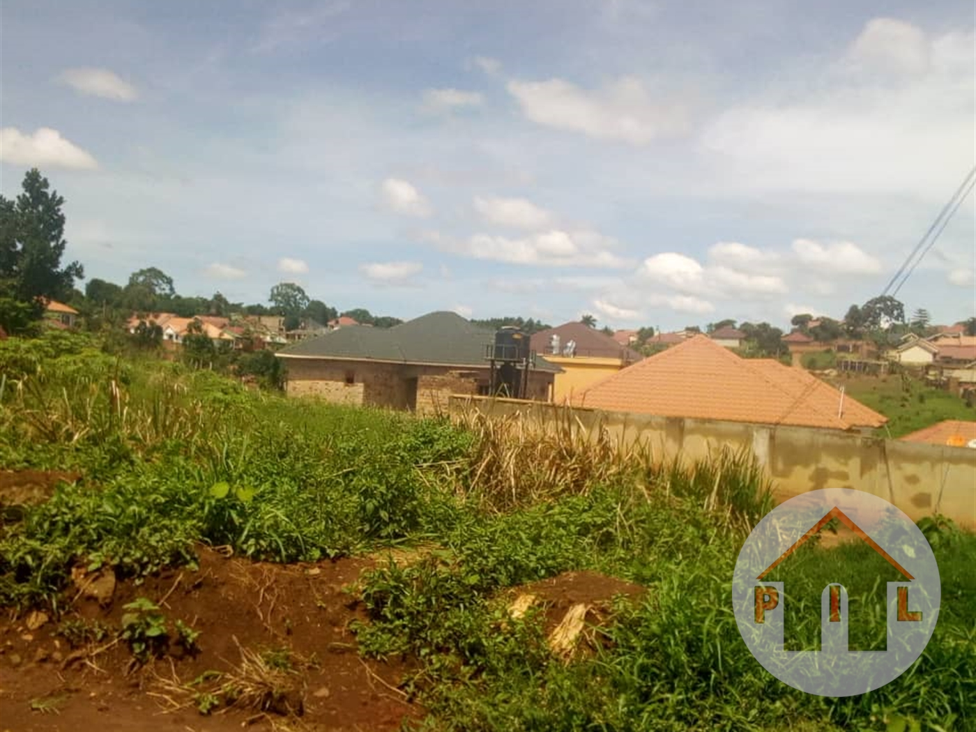 Residential Land for sale in Makindye Kampala