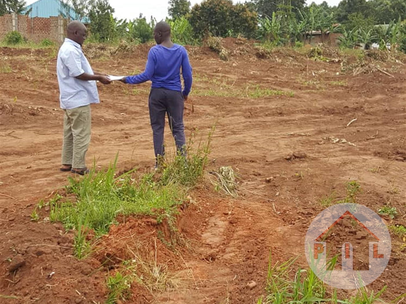 Multi Purpose Land for sale in Matugga Wakiso