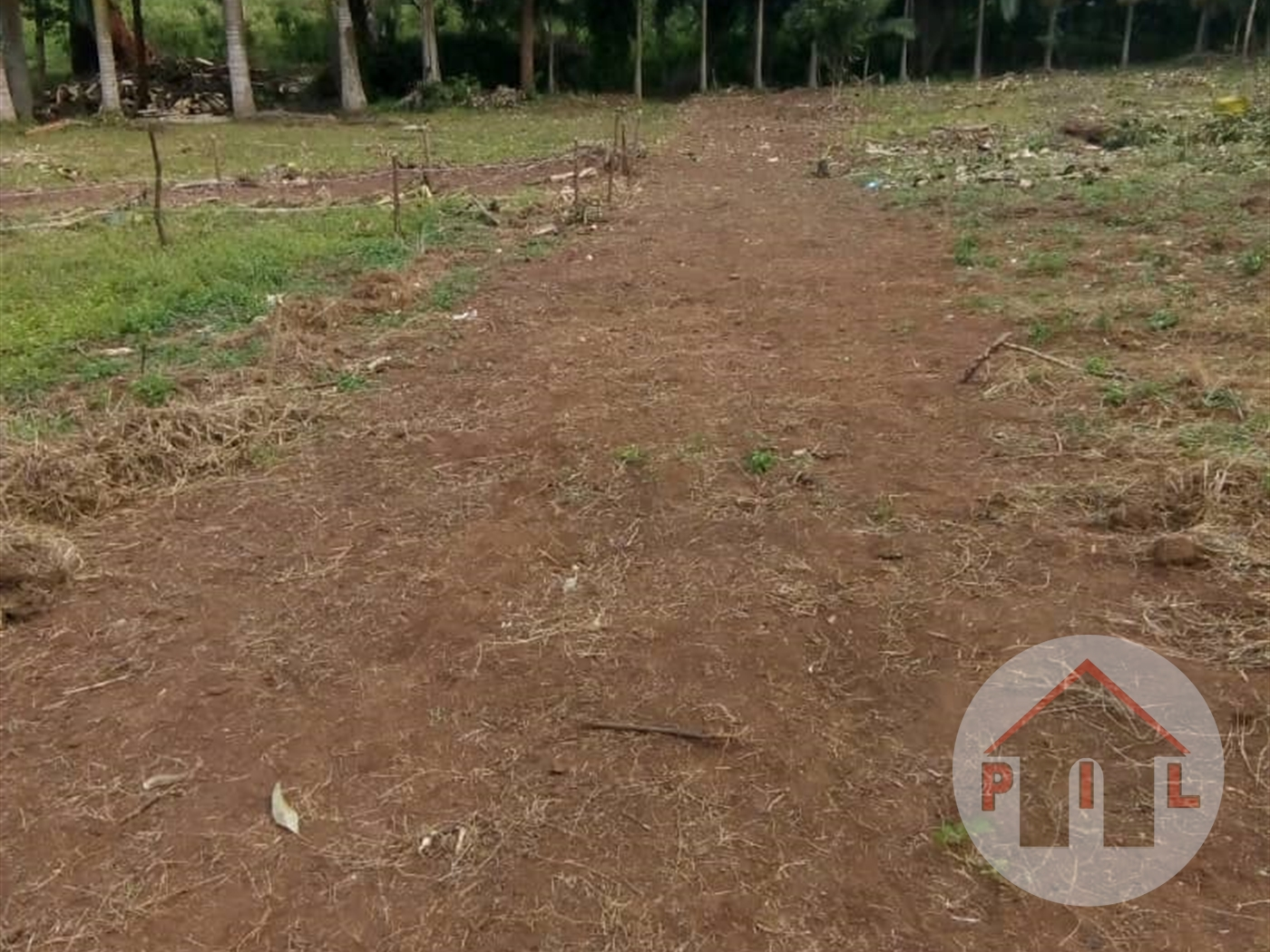 Multi Purpose Land for sale in Gayaza Wakiso
