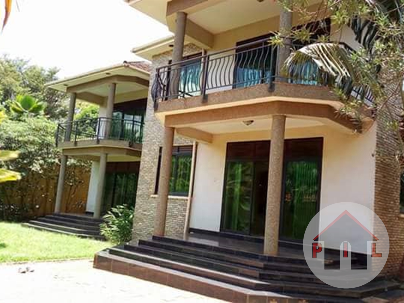 Apartment for sale in Ntinda Kampala