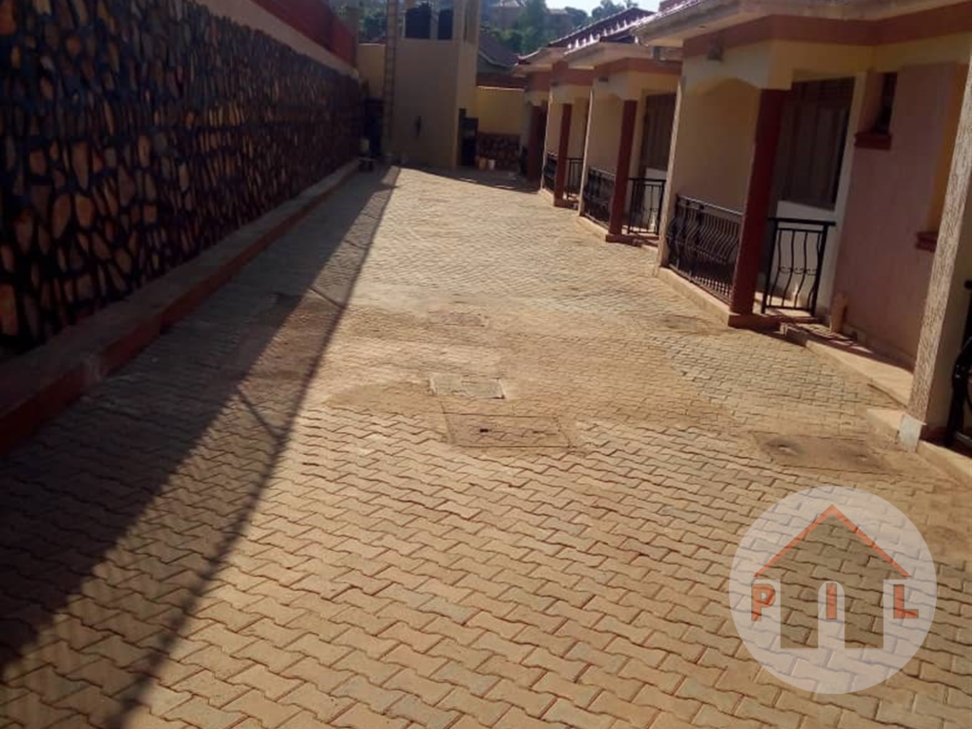 Rental units (for sale) for rent in Kira Wakiso