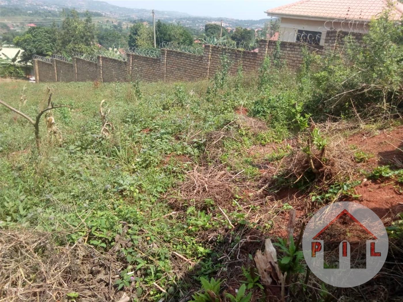 Multi Purpose Land for sale in Sonde Wakiso