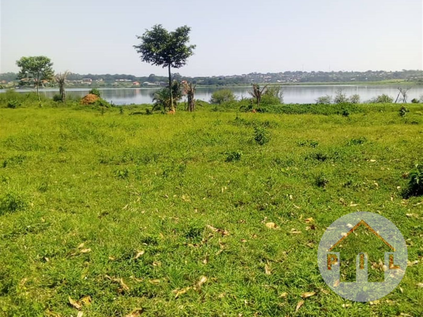 Residential Land for sale in Zziba Wakiso