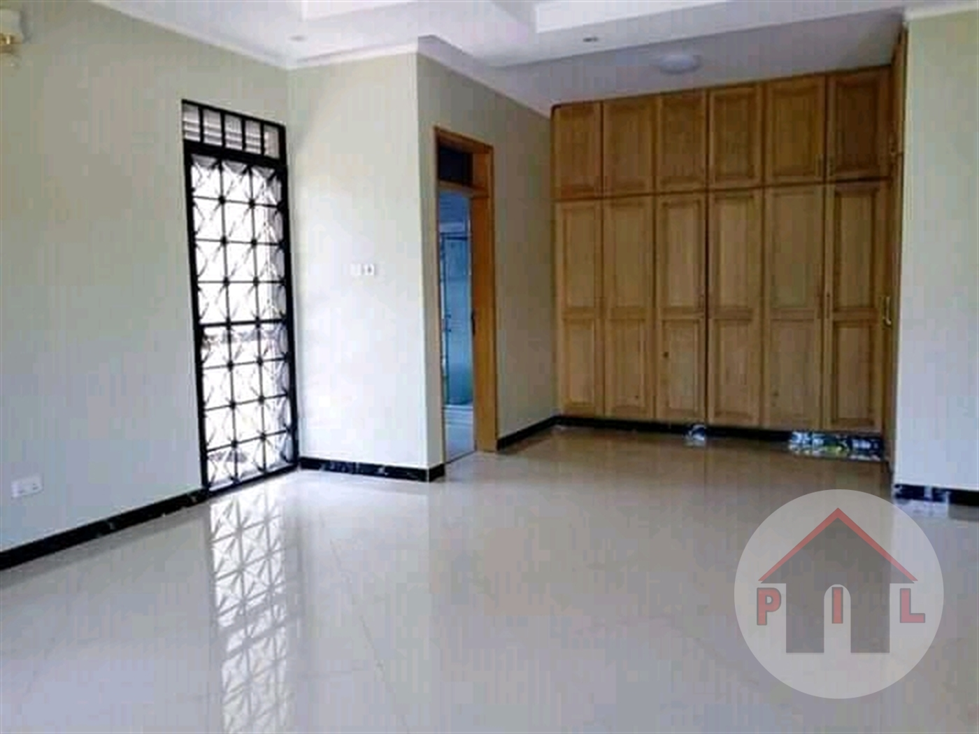 Apartment for sale in Lubowa Kampala
