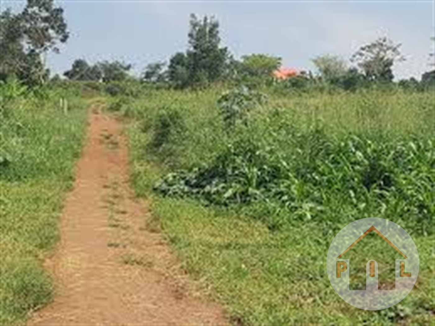 Multi Purpose Land for sale in Kigoma Kampala
