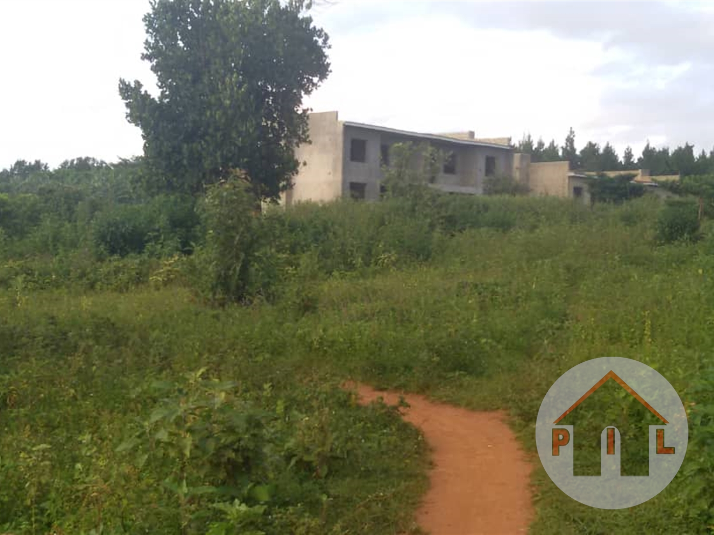 Multi Purpose Land for sale in Nkumba Wakiso