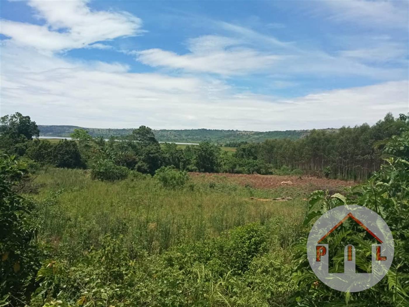 Multi Purpose Land for sale in Nkokonjeru Mukono