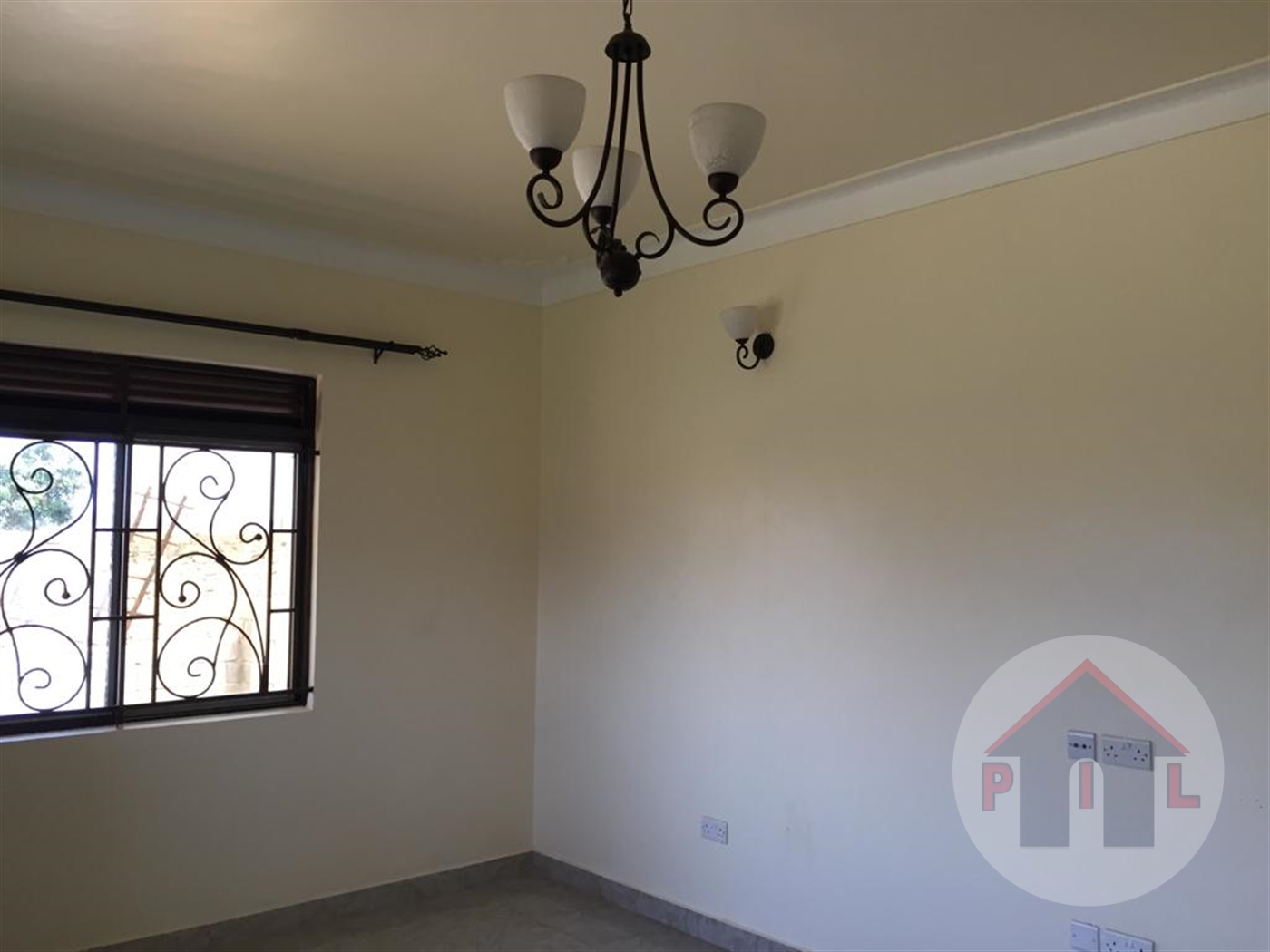 Bungalow for sale in Kungu Kampala