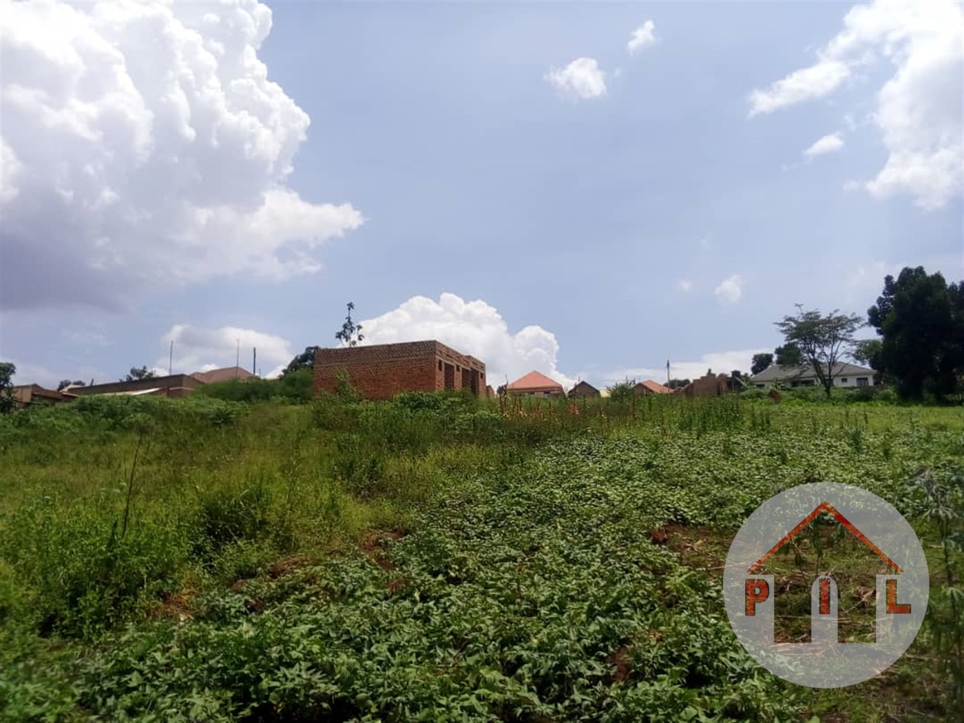 Residential Land for sale in Kanyanya Kampala