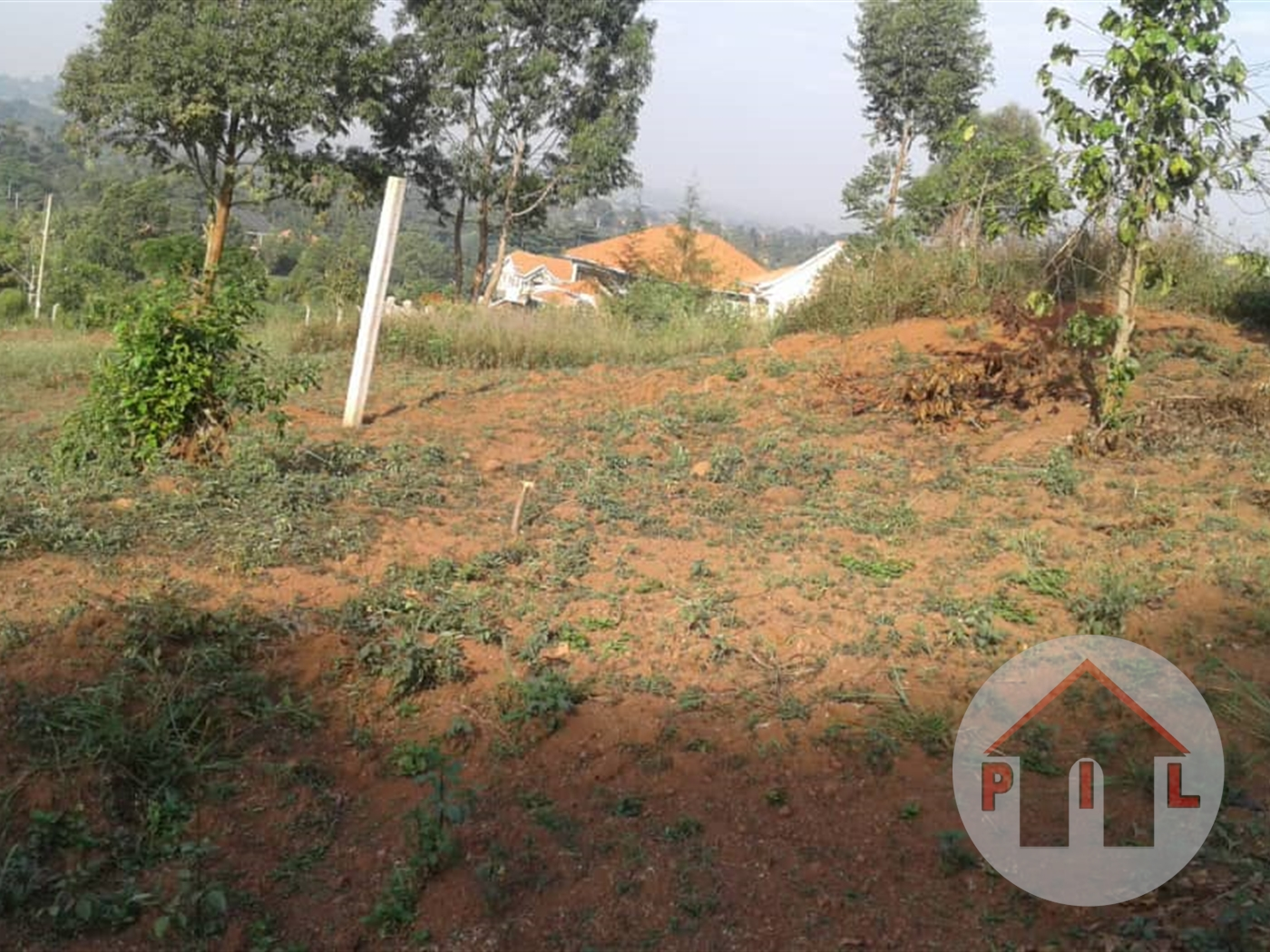 Residential Land for sale in Migadde Wakiso
