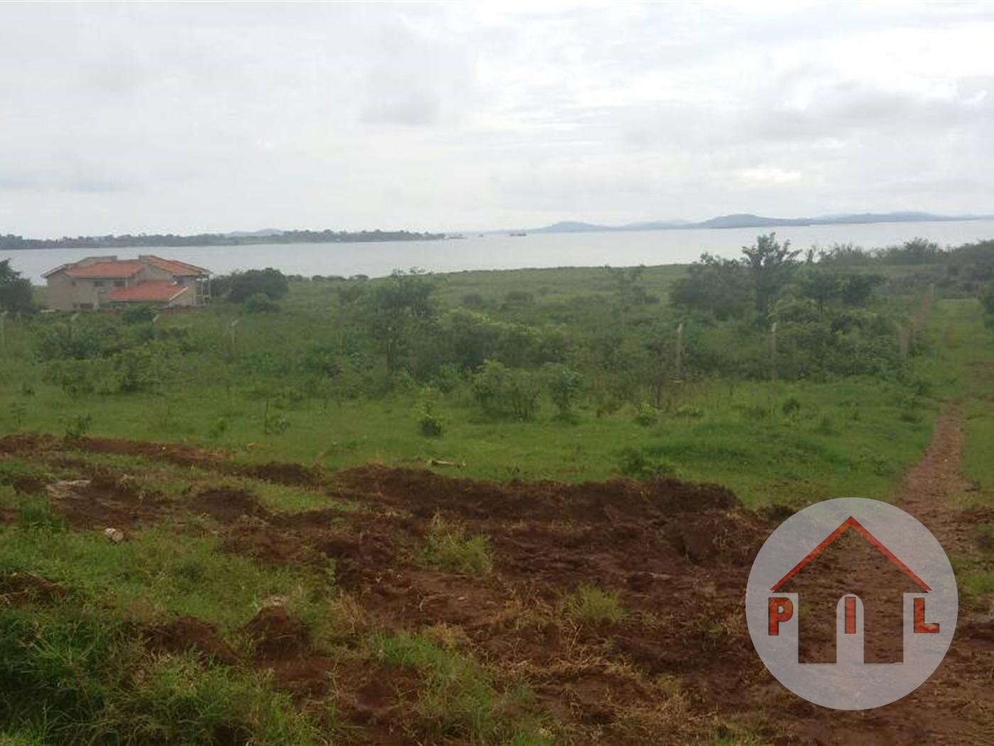 Residential Land for sale in Bugiri Wakiso