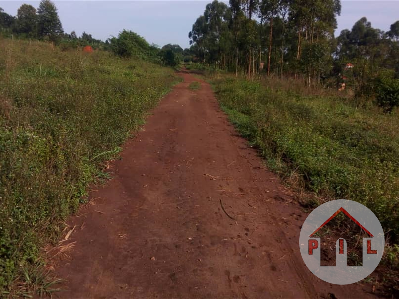 Residential Land for sale in Namagoma Masaka