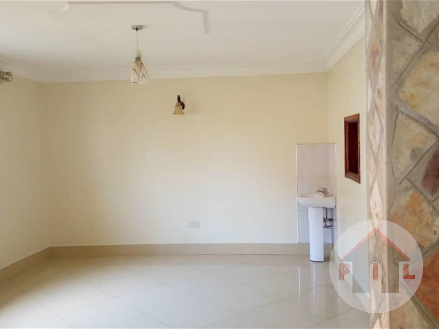 Apartment for rent in Lubowa Wakiso