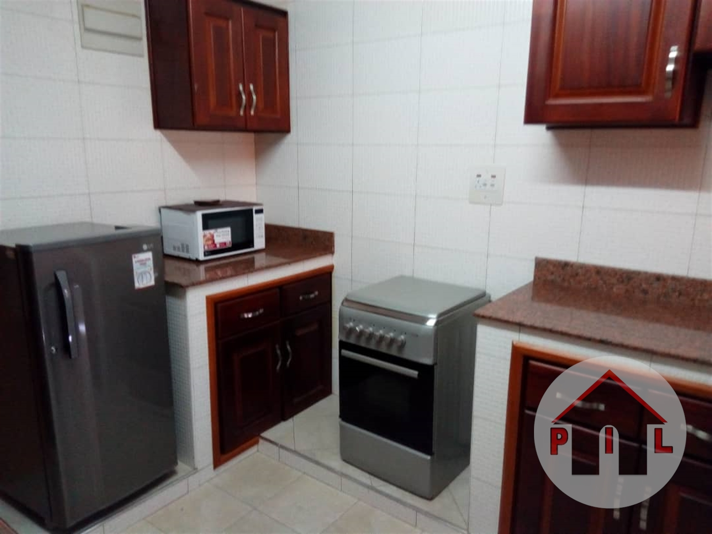 Rental units for sale in Seeta Mukono