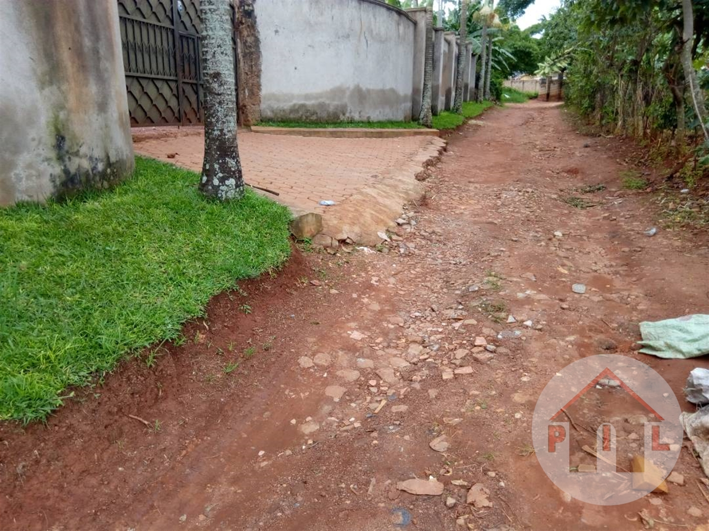 Residential Land for sale in Kitenda Wakiso