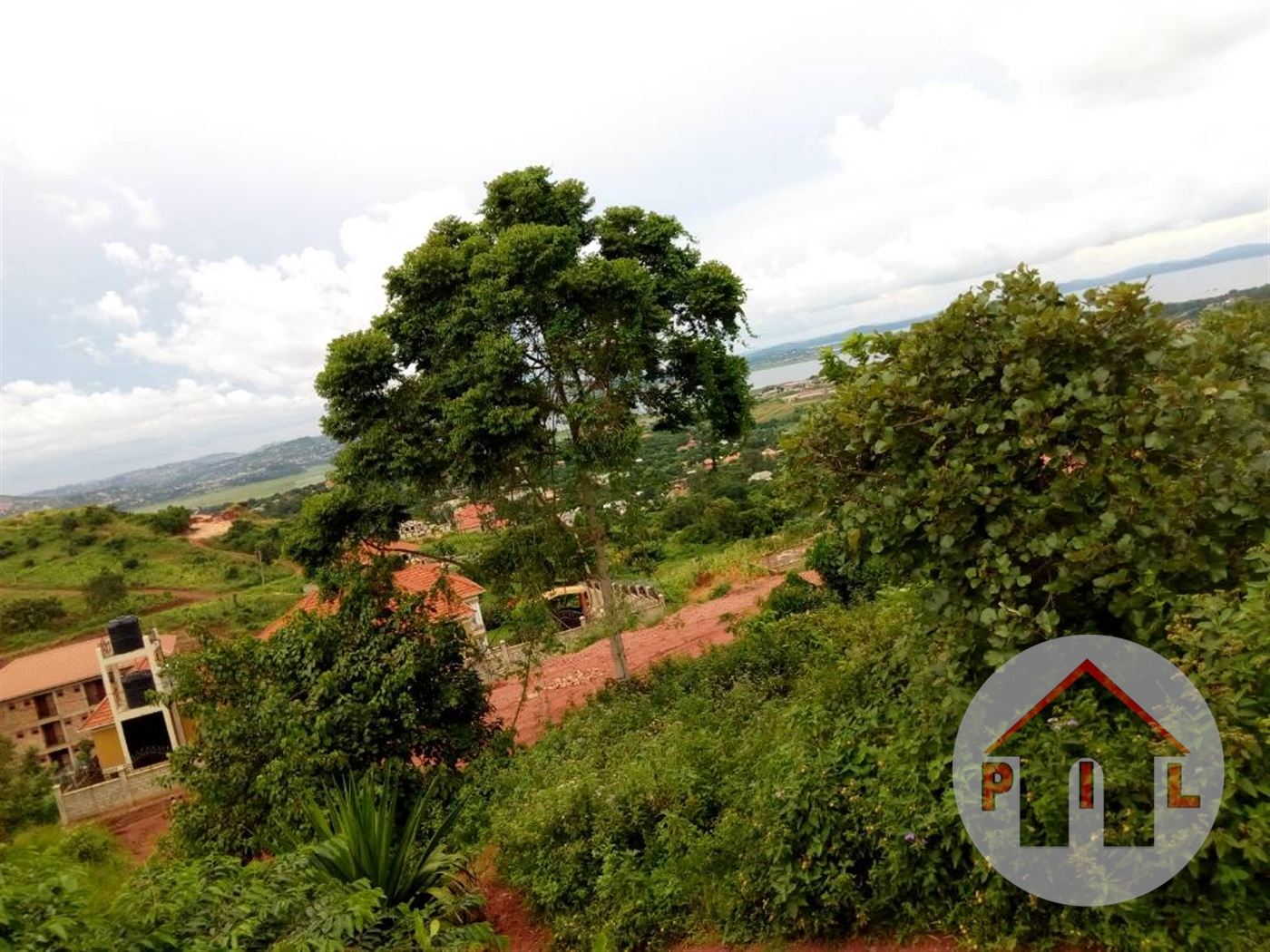 Residential Land for sale in Bwebajja Wakiso