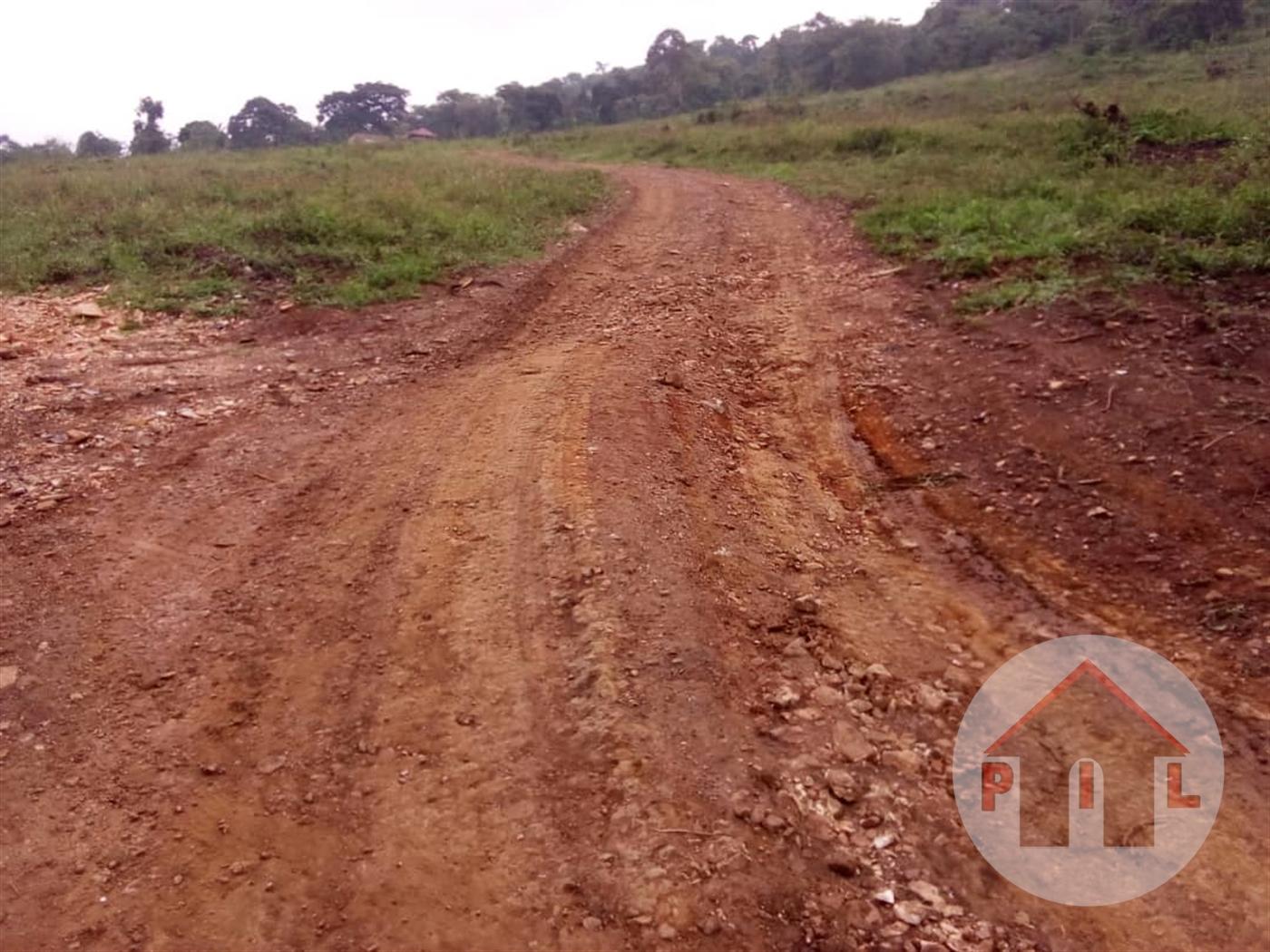Multi Purpose Land for sale in Najjemba Wakiso