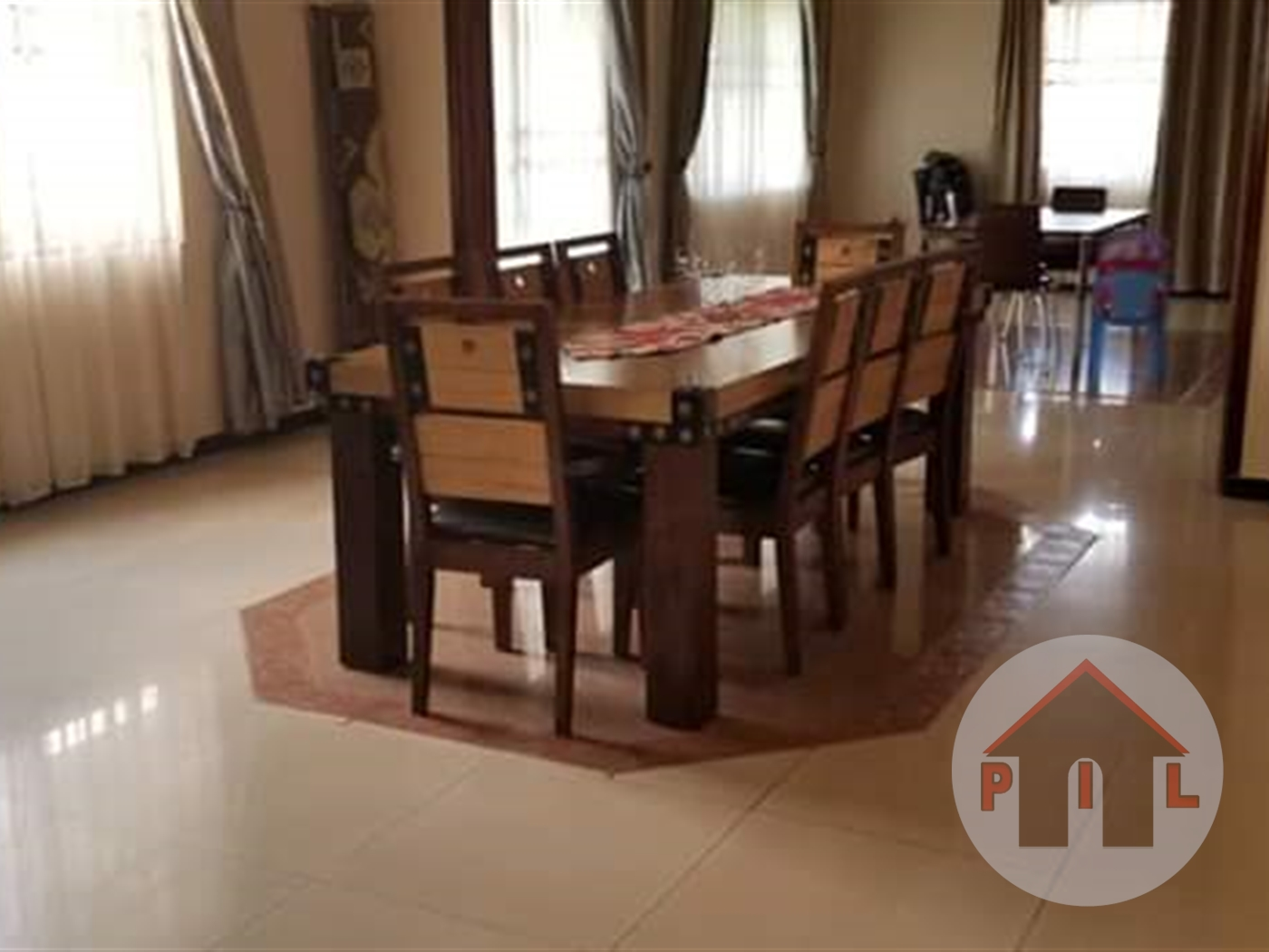 Bungalow for sale in Muyenga Kampala