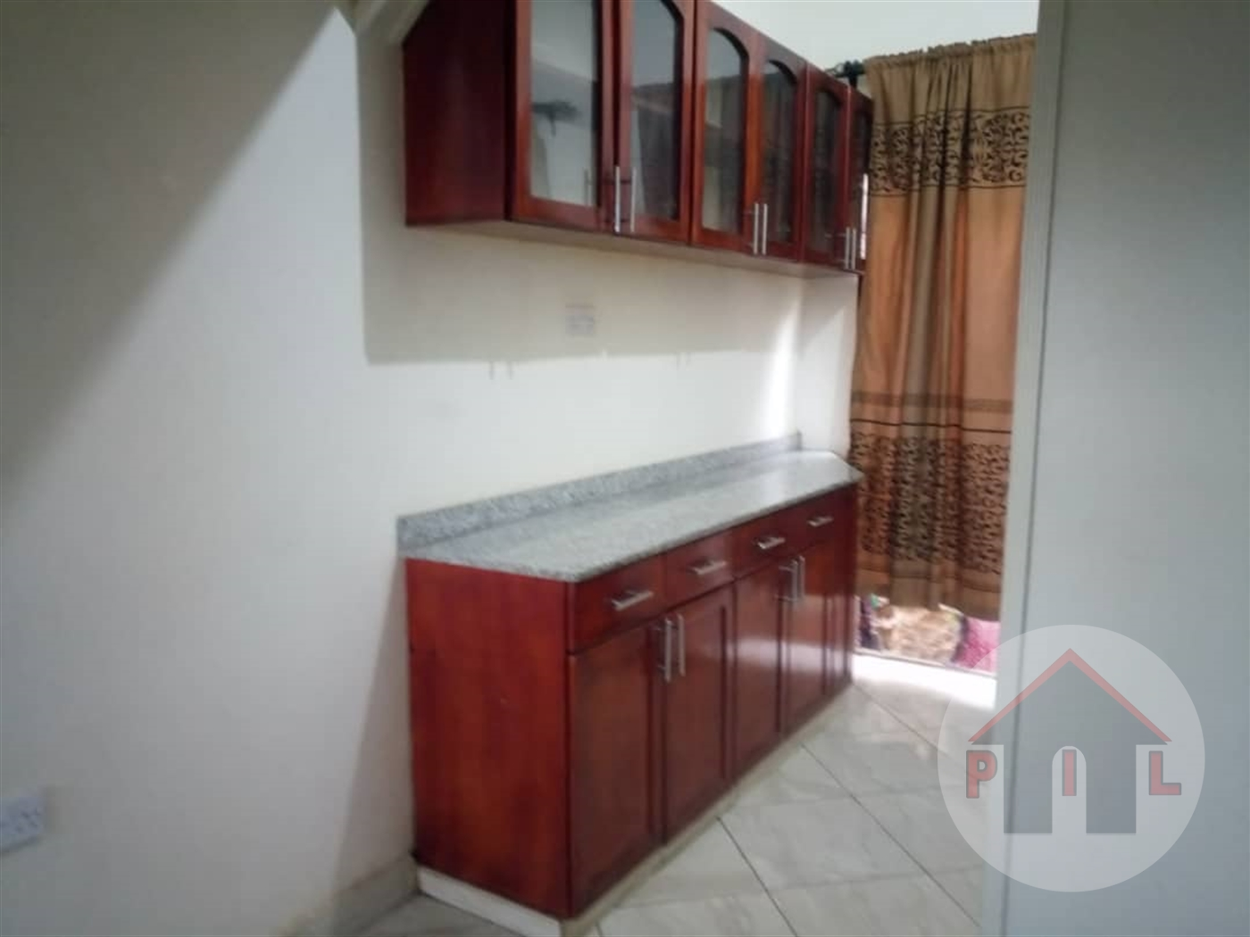 Rental units for rent in Kisaasi Kampala