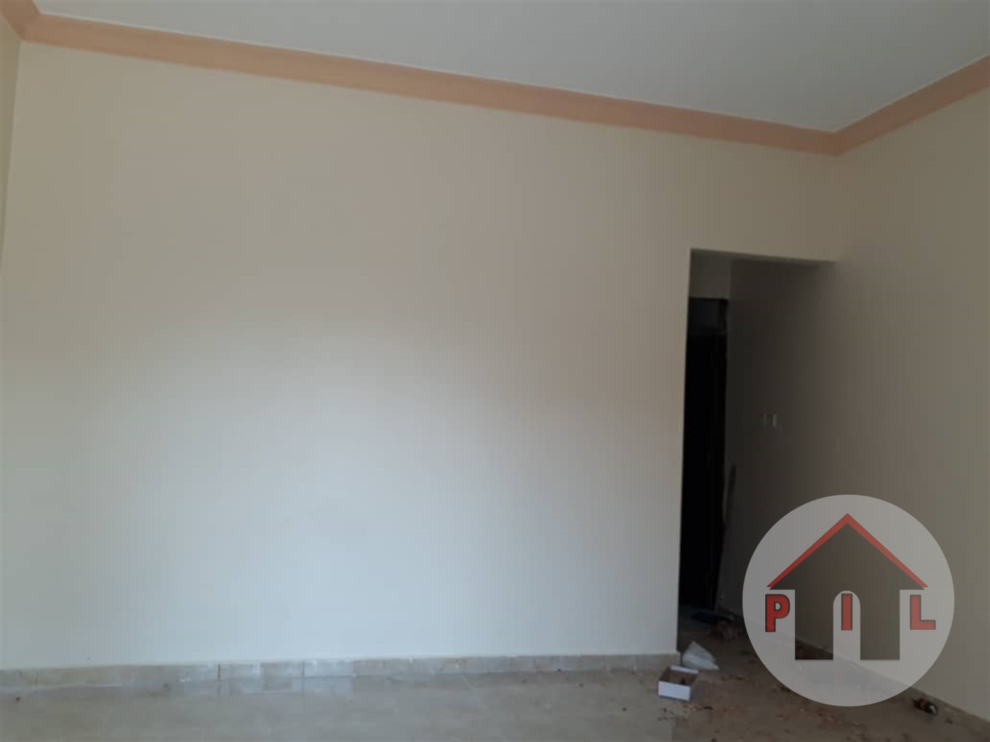 Rental units for sale in Najjeera Kampala