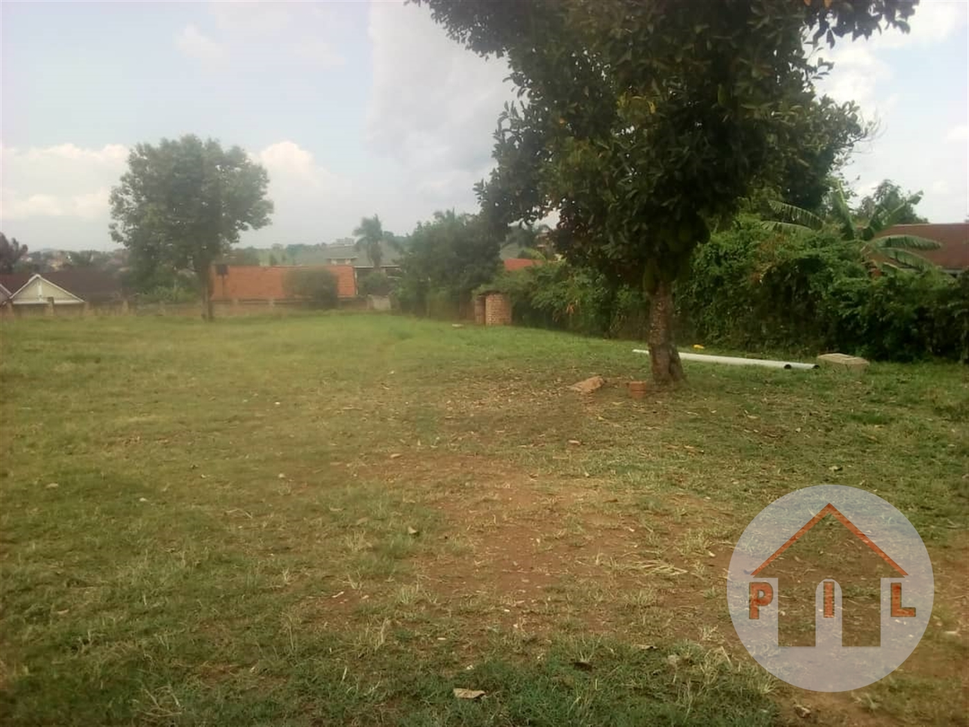 Multi Purpose Land for sale in Kakooge Luwero